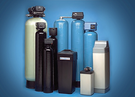 South Jersey Water Treatment & Filtration